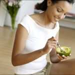 The Truth About Avocado and Weight Loss