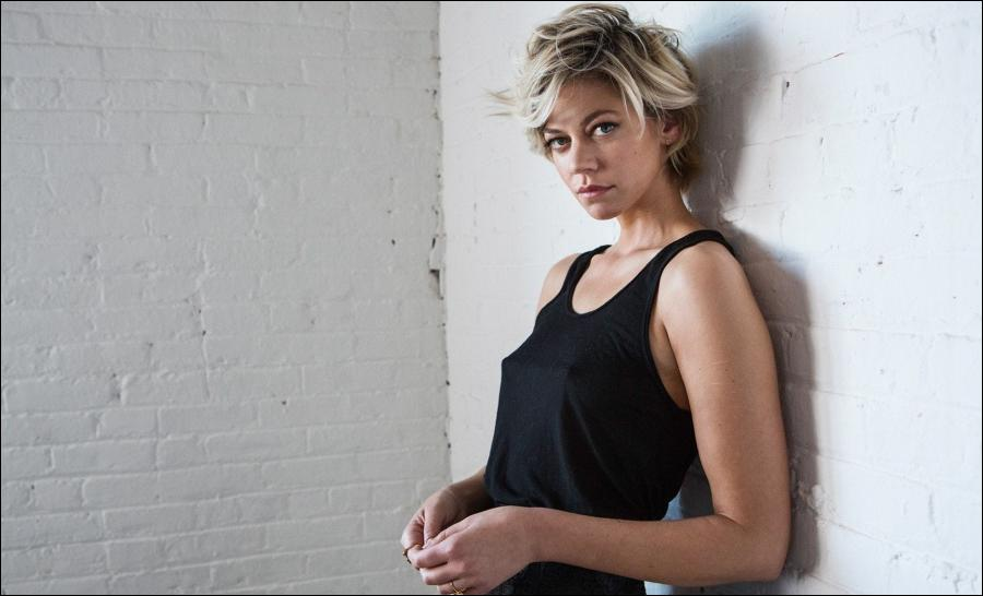Analeigh Tipton Filme