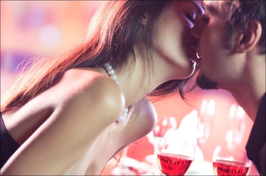 Μαρί Ντίγκμπι και Σαμ μίλμπυ dating dating ιστοσελίδα Μάντσεστερ